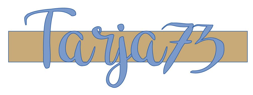 logotipo tarja