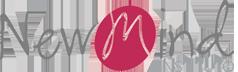 logotipo newmind